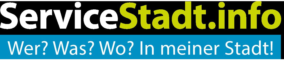 ServiceStadt.info